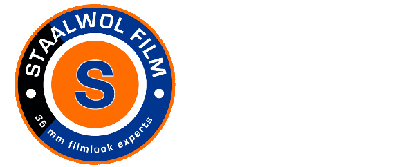 Staalwol logo vrijstaand