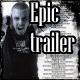 Epic Cinamatic Trailer - AudioJungle Item for Sale