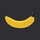 Banana-80