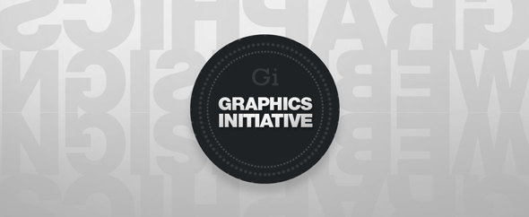 GraphicsInitiative