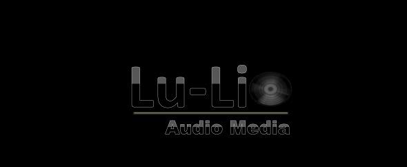 LuLioAudioMedia