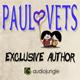 PauLovets