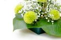 Floral arrangement - PhotoDune Item for Sale
