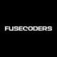 FuseCoders