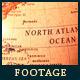 Globe 6 - VideoHive Item for Sale