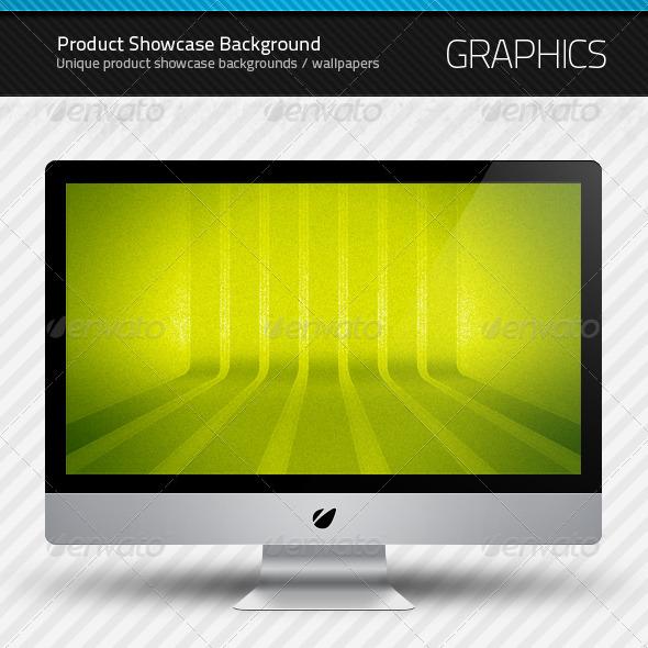 Product Showcase Background - Business Backgrounds