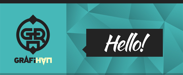 Grafihan_homepage