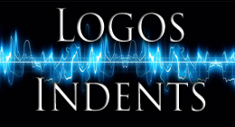 Logos and Indents