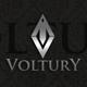Voltury