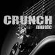 _CRUNCH_MUSIC_