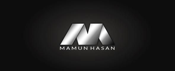 Mamunhasan