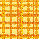 Seamless Chain Pattern - GraphicRiver Item for Sale