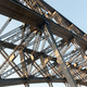 Harbour bridge detail - PhotoDune Item for Sale