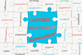 Customer relationship management - PhotoDune Item for Sale