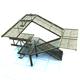 Walking Platform - 3DOcean Item for Sale