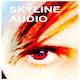 Desert Wind - AudioJungle Item for Sale