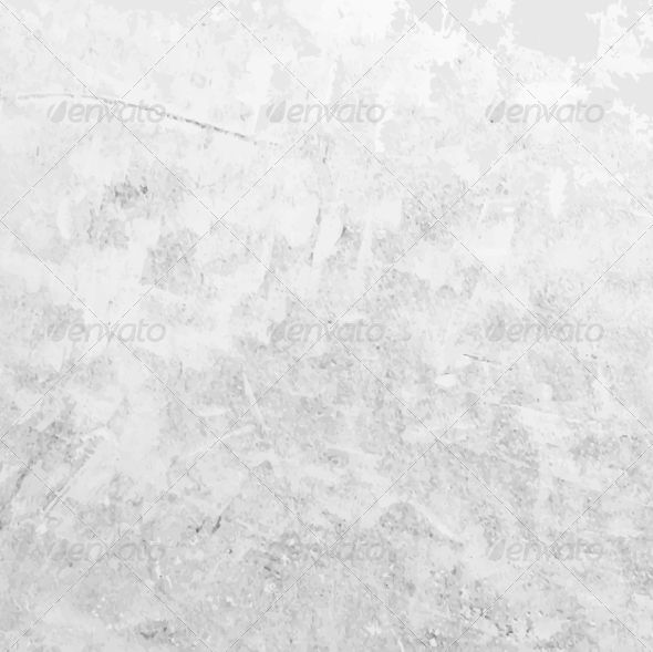 GraphicRiver Old Wall 7476178