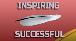 Inspiring Successful