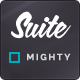 Suite WordPress Theme