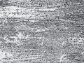 Peeled Metal BW Texture - PhotoDune Item for Sale