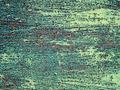 Peeled Metal Texture - PhotoDune Item for Sale