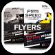 F1 Super Racing Flyers