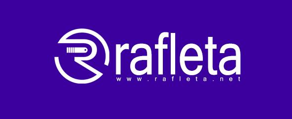 rafleta