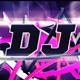 DJ - VideoHive Item for Sale