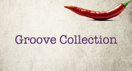 Groove Collection