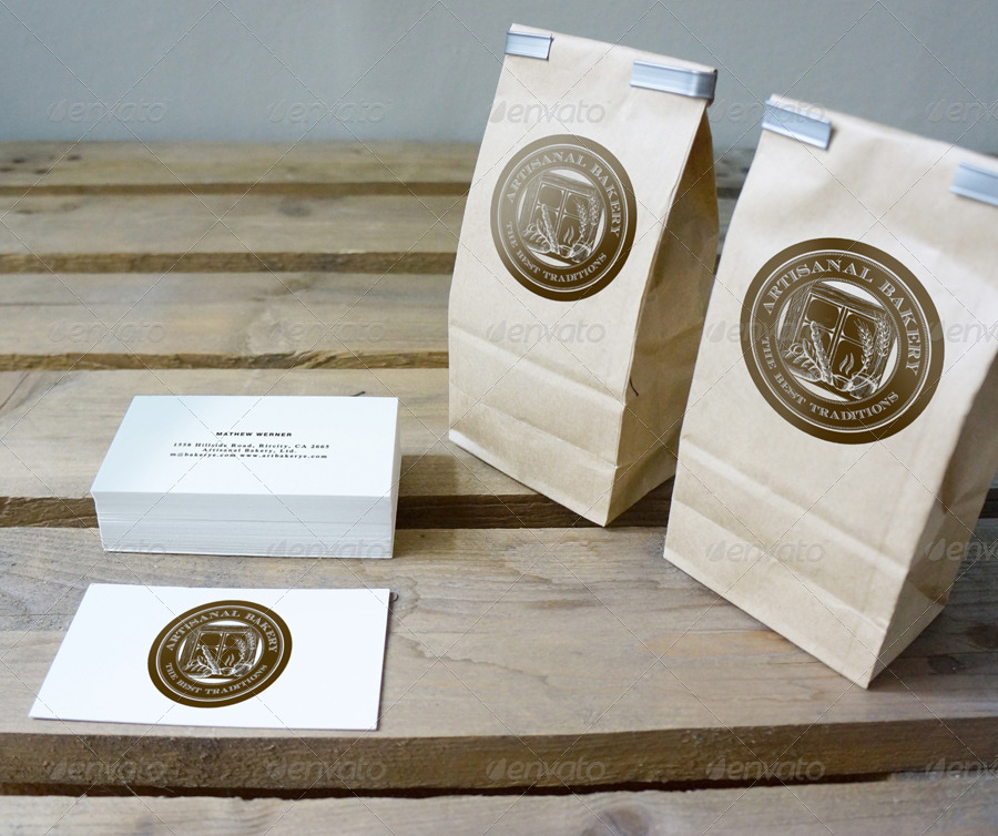 paper bags business opportunity