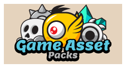 Game Asset Packs