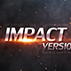 Impact Titles v2 - VideoHive Item for Sale