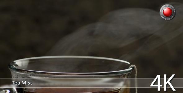 Tea Mist 2