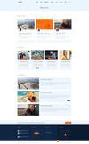 101_blog%20posts.__thumbnail