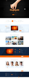 141_orange.__thumbnail