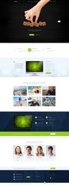 142_green.__thumbnail