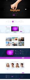 143_purple.__thumbnail