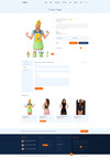 26_product%20detailed.__thumbnail