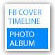 Facebook Timeline Cover Photo Album