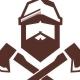 Woodman Logo - GraphicRiver Item for Sale