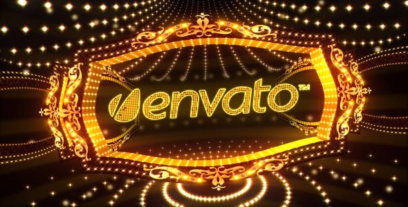 Envato Show