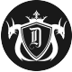 Dragon Logo Template - GraphicRiver Item for Sale