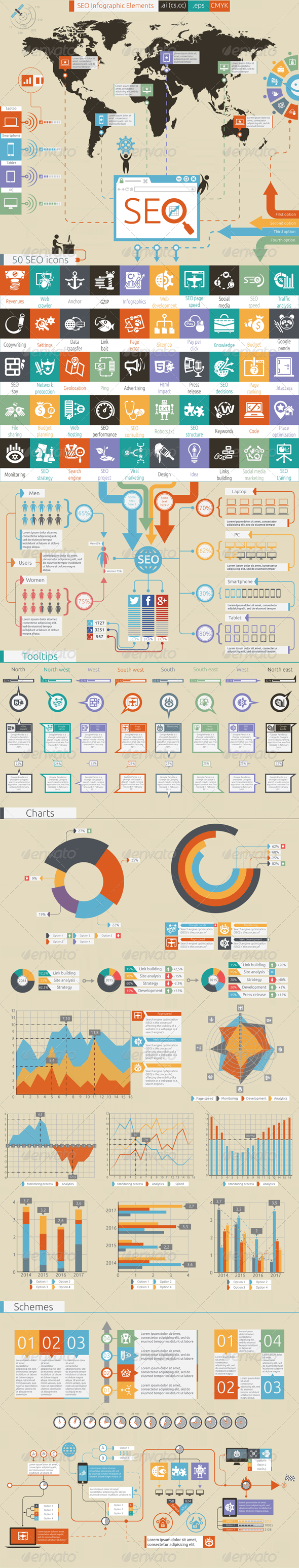 GraphicRiver SEO 7490048