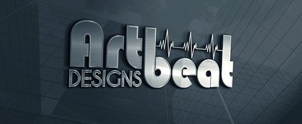 ArtBeatDesigns