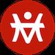 My-logo-80px