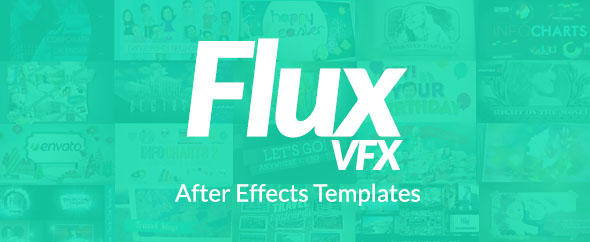 FluxVFX