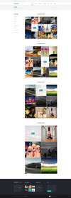 13_features%20galleries.__thumbnail