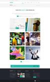 33_portfolio%202%20columns.__thumbnail