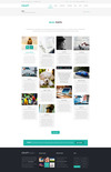 51_blog%20masonry%204%20columns.__thumbnail