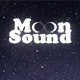 Mooonsound_logo3